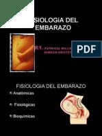 FISIOLOGIA EMBARAZO.ppt