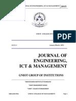 e_journal (1).pdf
