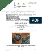 M.G.dominte -Suport de Curs Didactica Artelor Vizuale 2013