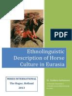 GSarbassova_HorseCulture