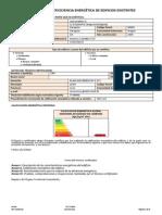 CASO P2.pdf