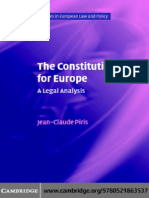 _The_Constitution_for_Europe__.pdf