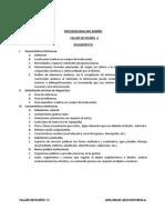 Metodologia Del Disen_o Omar Leon (1)