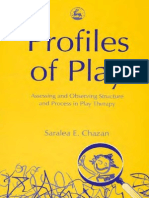 Saralea E. Chazan-Profiles of Play_ Assessing and Observing Structure and Process in Play Therapy (2002).pdf
