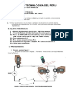 Lab. Circuitos Electricos y Electronicos 2014 II Utp 12112 -1- 15388