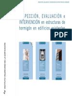 IVE Inspeccion Evaluacion