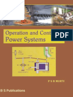 [Murty,_P._S._R.]_Operation_and_Control_in_Power_S(BookZZ.org).pdf
