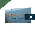 leven-in-umbrie-2005-2006-pdf.pdf