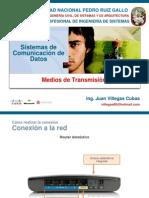 ComunicacionDatos