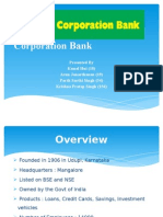 Bpr Bank Final