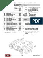 ARB Compressor Dual