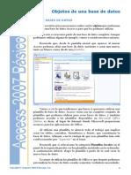 Manual Access2007 Lec02