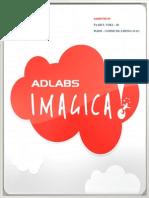 40 Paarul Vora Adlabs Imagica