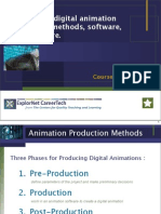 animation ppt notes 2