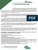 anexo_v_-_cartilha_prestacao_de_contas.pdf