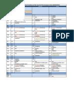 EU2015.LV_calendar_2015_02_02