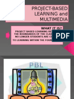 project-basedlearningandmultimedia-130919185726-phpapp02.pptx