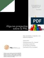 PreguntasPNLEsfera.pdf