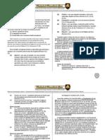 Doctrinas+Fundamentales+-+Lección+7