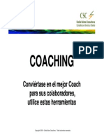 herramientasdelcoaching.pdf