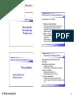 sincronizacion-4pp