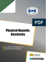 23-Hazard-Electricity.pdf