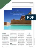 03_TDOC_Deals.pdf