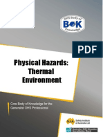 26-Hazard-Thermal-environment.pdf