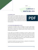 Manual Del Orcad Layout