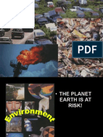 Fi Environment