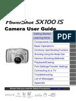 CANON EOS 350D Service and Parts Copy | Autofocus | Canon Eos