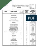 dce081_150119.pdf