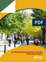 Memoria Huelva rsu.pdf