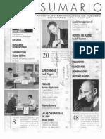 Revista Internacional de Ajedrez 087 - PIÑA-VECINO