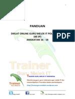 1. Panduan Diklat Online Guru Melek IT Angkatan 16-18.pdf