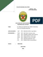 eldesalojodentrodelcampodelasmunicipalidades-131207150924-phpapp01.pdf