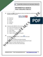 Informatica Basica - Vm Simulados Divulgacao-2012