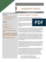 BPAG Legislative Insurance Bulletin 2-27-15