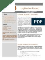 BPAG Insurance Bulletin 3-6-15