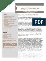 BPAG Insurance Bulletin 2-20-15