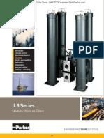 HFD Catalog IL8
