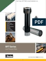 HFD Catalog RF7