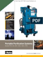 HFD_Catalog_PVS.pdf