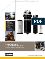 HFD_Catalog_12CS_50CS.pdf