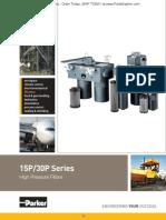 HFD_Catalog_15P_30P.pdf