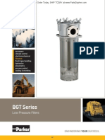 HFD_Catalog_BGT.pdf