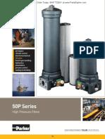 HFD_Catalog_50P_50PR.pdf