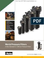 HFD_Catalog_WPF.pdf