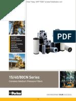 HFD_Catalog_CN.pdf