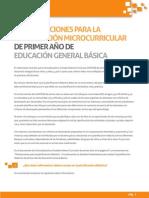 Planificacion_1 de Prebasica